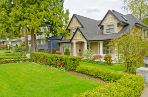 Home Insurance Agent Bremerton, WA
