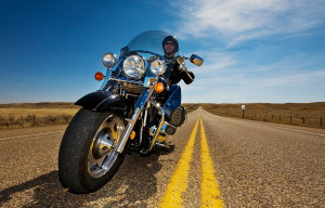 Motorcycle Insurance Agency Bremerton, WA
