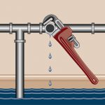 The Places to Watch to Avoid Water Leak Damage