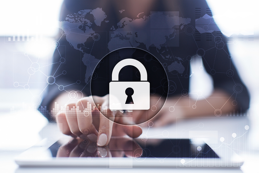 How to lower your risk for identity theft in Bremerton, WA
