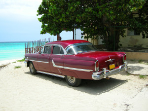 Classic Car Insurance Agent Bremerton, WA