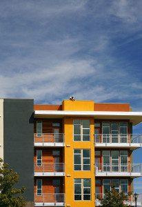 Condo Insurance Bremerton, WA
