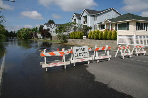 Flood Insurance Agency Bremerton, WA