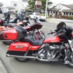 Motorcycle Insurance Bremerton, WA