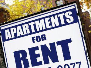 Renters Insurance Agent Bremerton, WA
