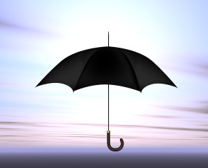 Personal Umbrella Insurance Bremerton, WA