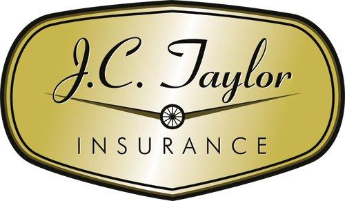 jc taylor logo