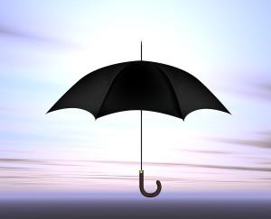 Umbrella Insurance in Bremerton, WA
