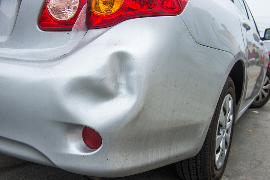 Uninsured motorist coverage in Bremerton, WA