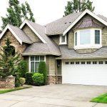Home Insurance in Bremerton, WA