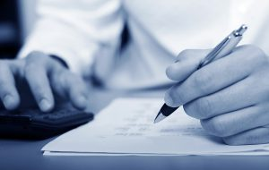 Six scenarios when you should consider adjusting your insurance policy in Bremerton, WA