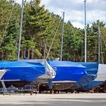 Why you should keep your boat, RV or motorcycle insured year round in Bremerton, WA