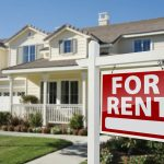 Renters Insurance in Bremerton, WA
