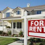 Renters Insurance in Bremerton, WA