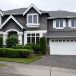 Home Insurance in Bremerton, WA