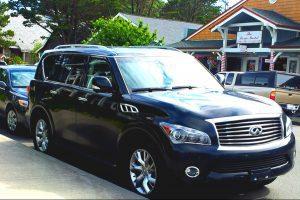 Auto Insurance Agent Bremerton, WA