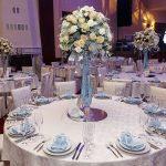 Special Event Insurance in Bremerton, WA