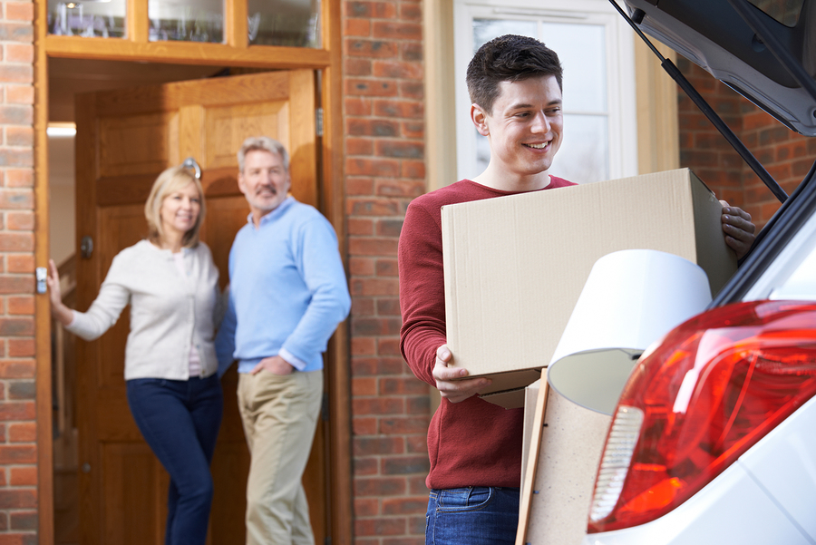 Insurance for College Students in Bremerton, WA