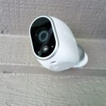 Home Security Options in Bremerton, WA