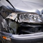 What to do if you are in a car accident in Bremerton, WA