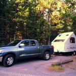 Camper Trailer Insurance in Bremerton, WA