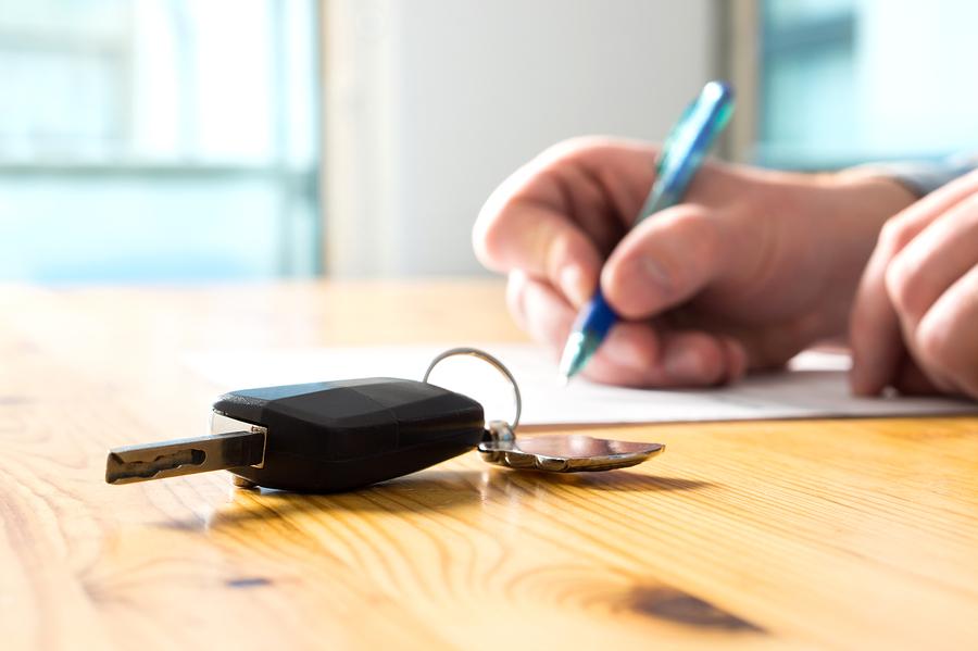 Car Insurance Options in Bremerton, WA