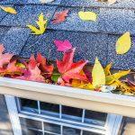 Fall Home Maintenance Checklist for your Bremerton, WA