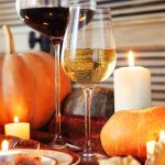 How to lower your risk of a liability claim when hosting a holiday party in Bremerton, WA
