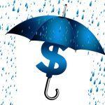 Umbrella Insurance Policy in Bremerton, WA