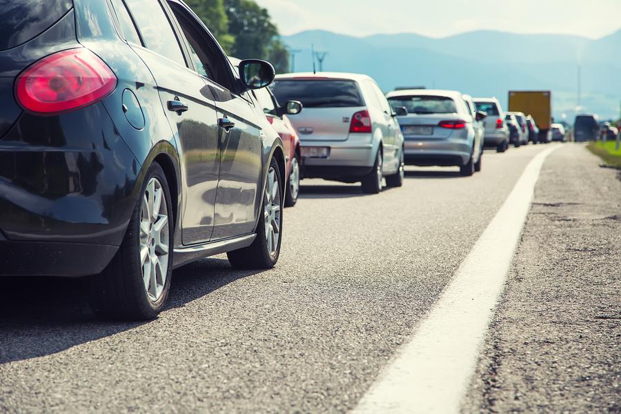 Full Coverage Auto Insurance in Bremerton, WA