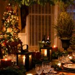 Six Ways to Avoid a Holiday Decor Disaster In Your Home in Bremerton, WA