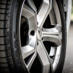 5 Telltale Signs It May Be Time For New Tires in Bremerton, WA