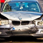 Auto Insurance Options Bremerton, WA