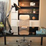 Home Inventory Checklist Bremerton, WA