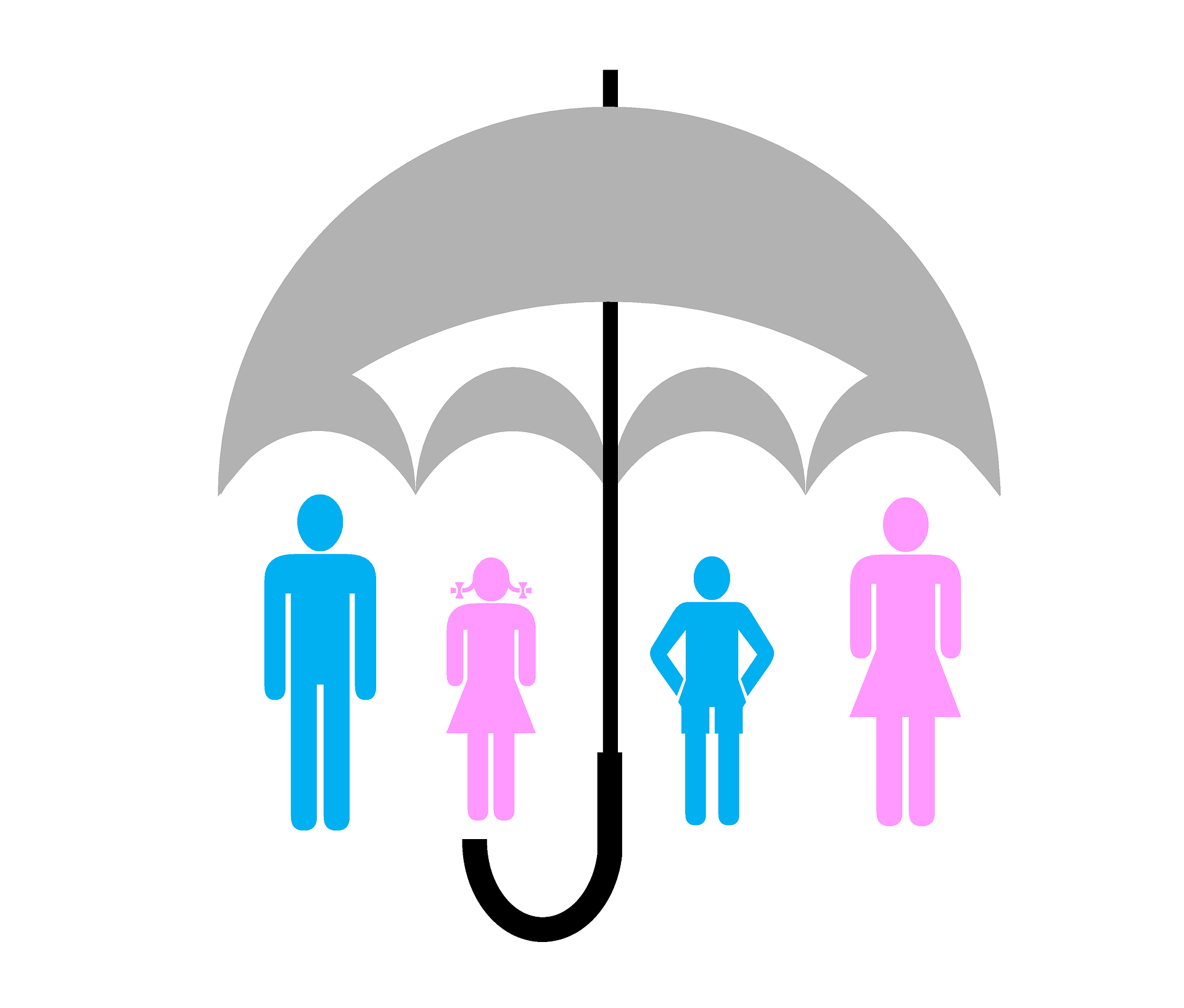 Protect your assets in Bremerton, WA with an umbrella policy