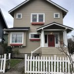 Home Insurance Policy Bremerton, WA