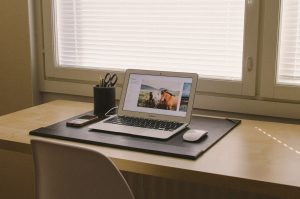 Tips for working from home in Bremerton, WA