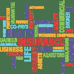 Best Insurance Agency Bremerton, WA