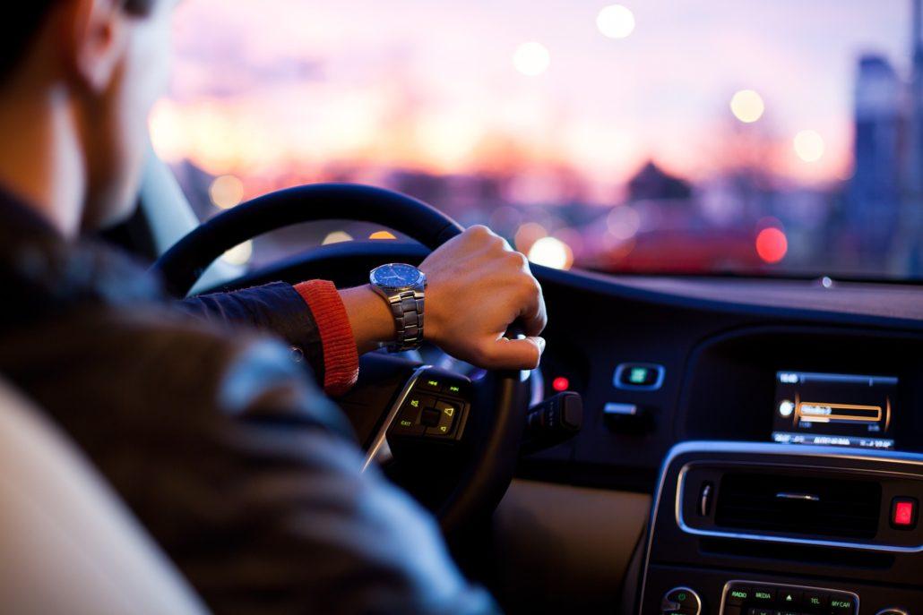Auto Insurance Bremerton, WA