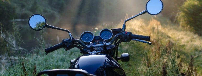 Motorcycle Insurance Quotes Bremerton, WA
