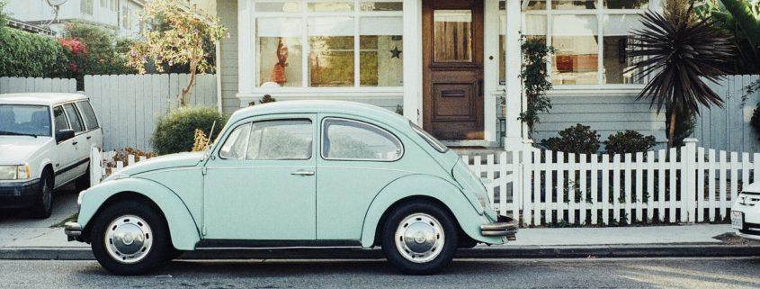 Teen Driver Insurance Quotes Bremerton, WA