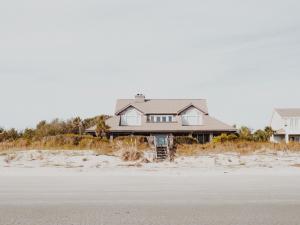 Vacation Home Insurance Bremerton, WA