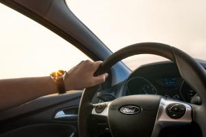 Telematics Auto Insurance Discount Bremerton, WA