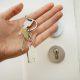 Four tips for landlords in Bremerton, Washington